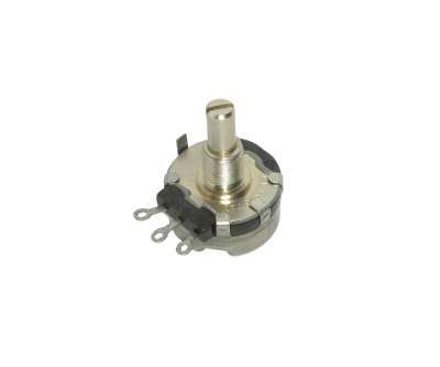 Potentiometer (6F)