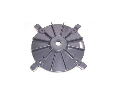 Top Bearing Plate