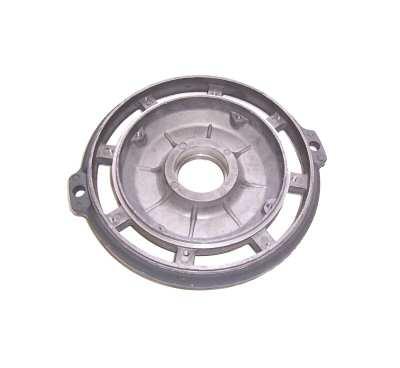 Bottom Bearing Plate
