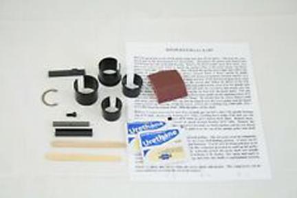 Bridgeport 2 HP Repair Kit