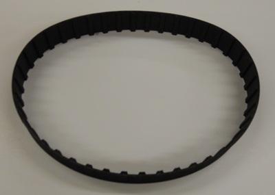 Timing Belt-1 1/2 HP & Step Head