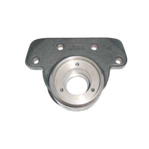 Table Bearing Bracket-Used