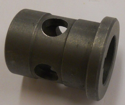 Crank Handle Bushing -BP Y Axis Power Feed