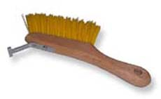 T-Slot Cleaner with Brush