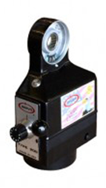Servo Type 200-LED Power Feed w/o mounting hardware