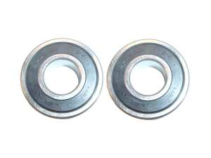 Precision Bearing Set- 1 Set required per axis