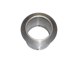 Spindle Pulley Bearing Sleeve