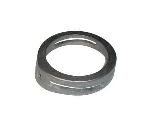 Cam Ring
