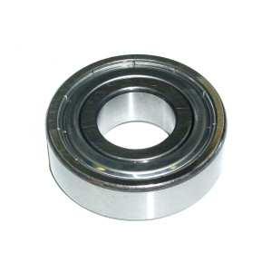 1 1/2 & 2 HP Upper Bearing, Step Pulley shaft bearing