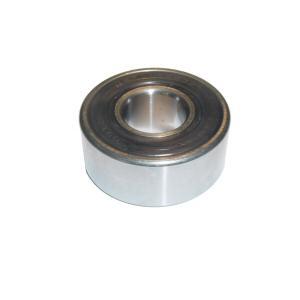 Sealed Ball Bearing