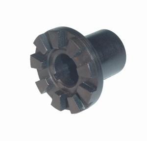 Gear Shaft Clutch Insert