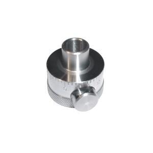 Micrometer Quick Nut