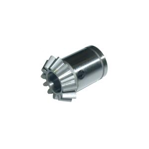 Feed Reverse Bevel Pinion