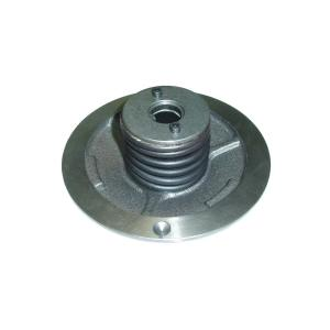 Adjustable Varidisk Assembly 1 1/2 HP