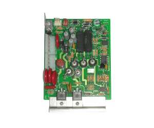 Circuit Board Assembly 100/150