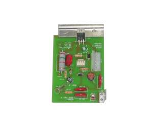 Circuit Board Assembly 80/140