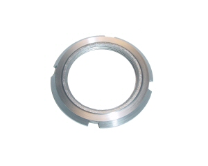 Bearing Locknut