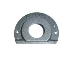 Bull Gear Pinion Bearing Cap