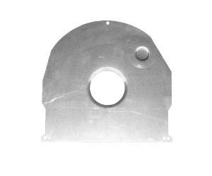 Gear Housing Plate