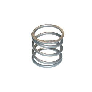 Safety Clutch Spring