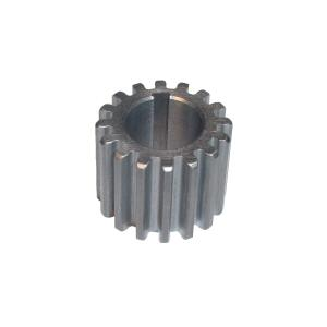 Quill Pinion Gear