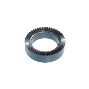 Overload Clutch Ring