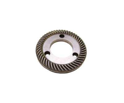 Drive Shaft Gear, Standard Torque (51 Teeth)