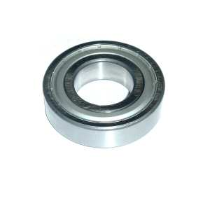 2 HP Bottom Motor Bearing