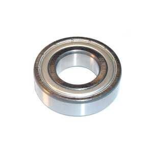 1 1/2 HP Bottom Motor Bearing