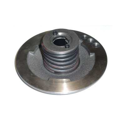 Adjustable Varidisk Assembly 2 HP w/Delrin Insert